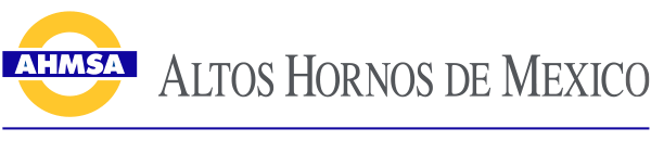 AHMSA - Altos Hornos de México